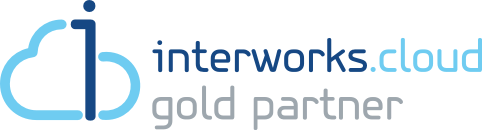logo-interworks